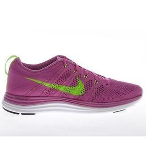 Women's Nike Flyknit Lunar (9)